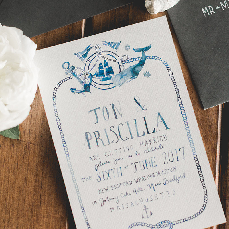 whaling_museum_styled_shoot_papergoods_4-19-16-5_web