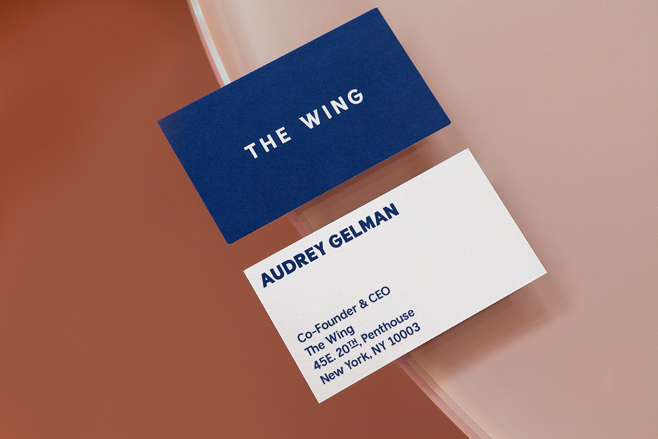 The_wing_branding_design