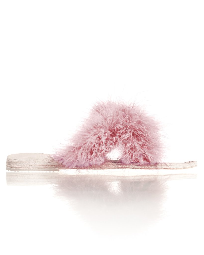 Brother_Vellies_Furry_Pink_Lamu_Sandals