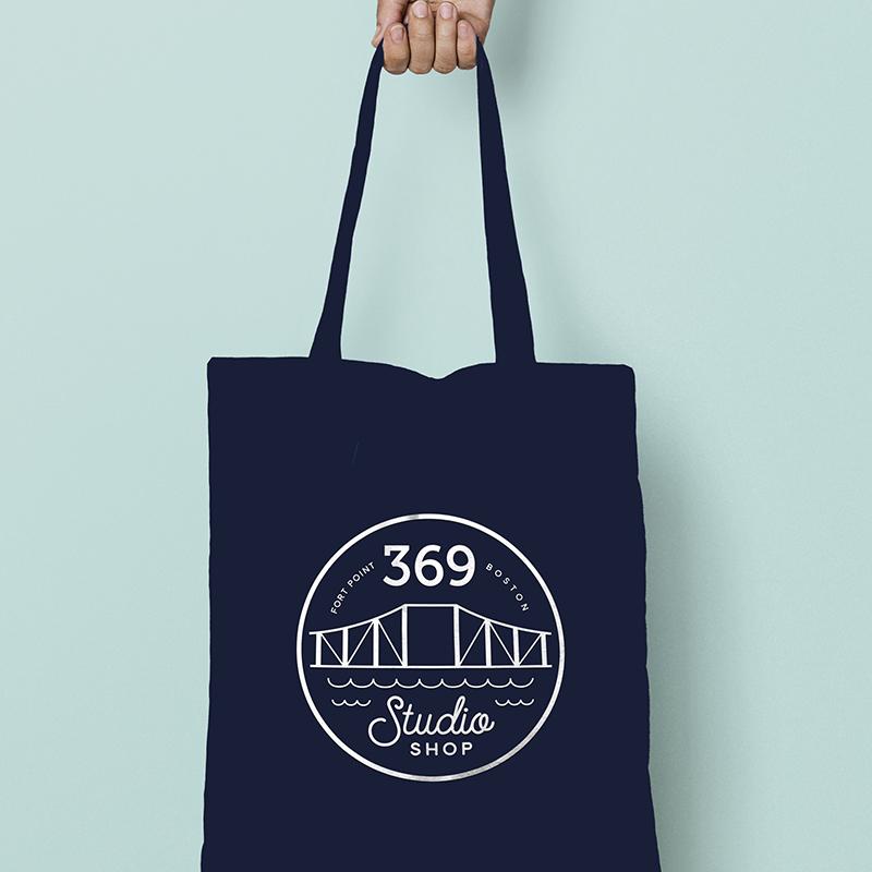 369 Studio Shop