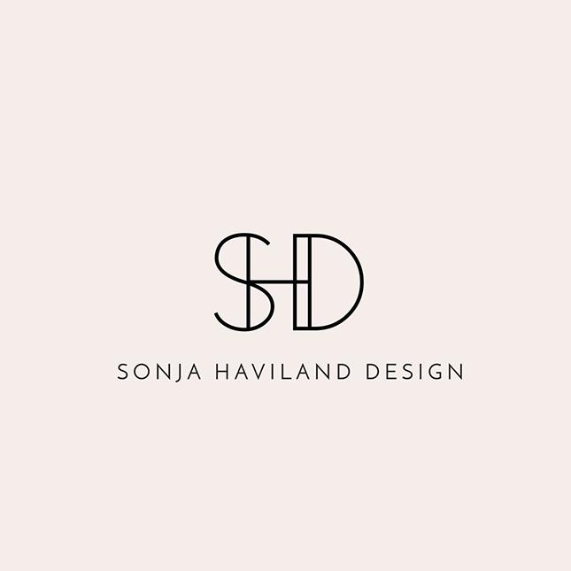Sonja Haviland